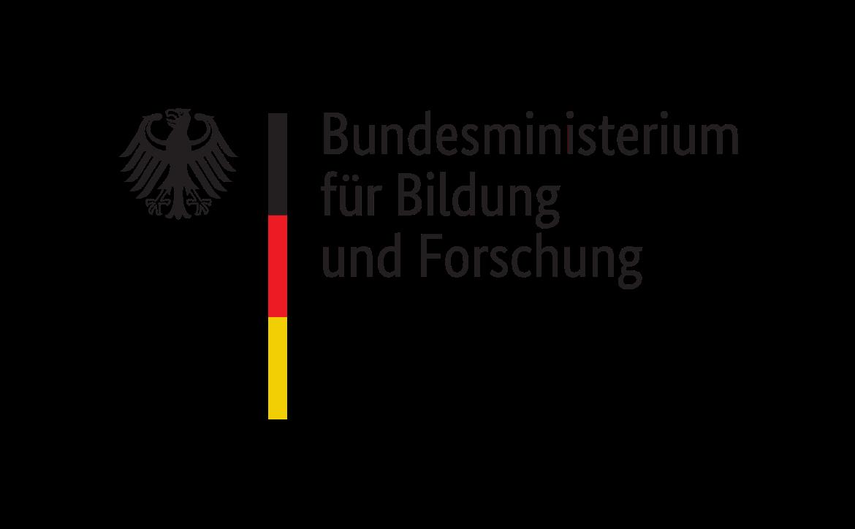 Logo BMBF (c)
