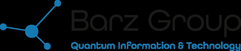 Barz Group Logo (c)