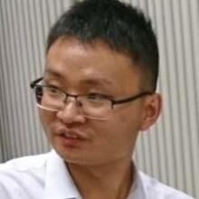 Dieses Bild zeigt Sheng
