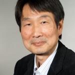 Hidenori  Takagi