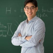 Prof. Sungkun Hong