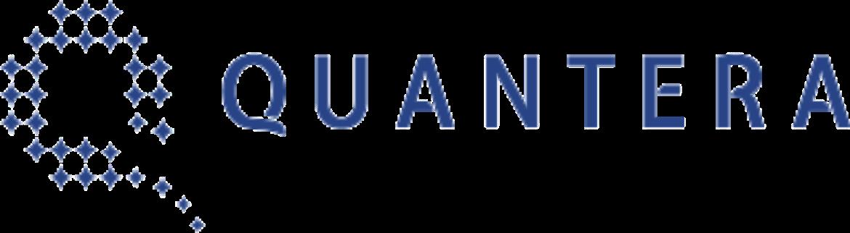 QuantERA project SUMO (c)