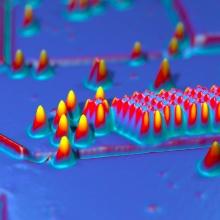 Dynamics of Nanoelectronic Systems